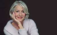 Helen Mirren to chair Nordic Council Film Prize jury