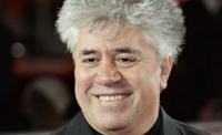 Pedro Almodóvar to deliver BAFTA David Lean Lecture