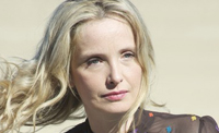 Julie Delpy • Director