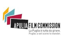 La Commission du film des Pouilles soutient six productions