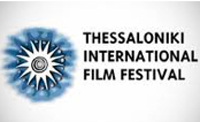 Thessaloniki reveals full line-up