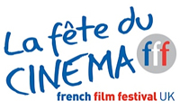 32 French films showcased in 11 UK cities