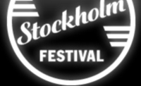 Stockholm rolls out the red carpet for 11 days of film extravaganza