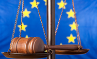 EU court rules against web filters to block file sharing