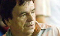 Neil Jordan returns to bloodsucking with Byzantium