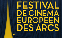 Les Arcs propels European cinema to the peaks