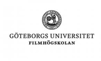 School of Film Directing at the University of Gothenburg - Svezia