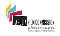 Apulia FC: January 31 deadline for first 2012 tender to shoot in Puglia