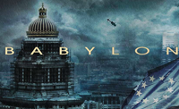 Zentropa examines fraud and corruption within EU in Euro-noir series Babylon