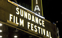European films generate deal-making in Sundance