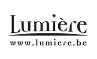 Lumière launches into international sales