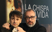 Spanish cinema shines in Nantes