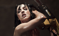 [Rec] 3 Genesis: From the Spanish box office to cinemas worldwide