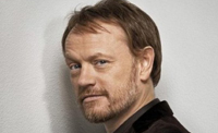 Jared Harris to star in The Quiet Ones