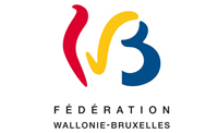 Signature d'un accord de coproduction entre la Fédération Wallonie-Bruxelles et la Chine
