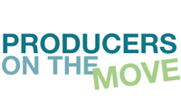 "L'EFP dévoile les noms des ""Producers on the Move"" 2012"