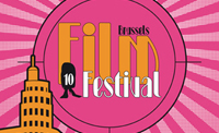 Brussels Film Festival is 10 years old