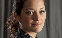 Marion Cotillard and Emmanuelle Riva among nominees for the Critics' Choice Movie Awards
