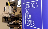 London UK Film Focus vuelve con doce estrenos