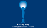 Karlovy Vary announces main competition lineup