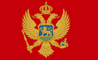 Montenegro becomes member of European Audiovisual Observatory