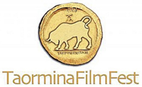 Comedy and horror at the Taormina Film Fest