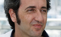 Sorrentino president of the Torino Film Festival, Grand Prix goes to Loach