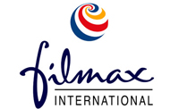 Filmax International launches pre-sales on Vivas and Carballo's new projects