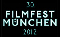 Munich Film Festival is 30