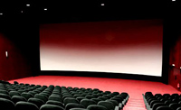 SIAE data: alarming flee from movie theatres