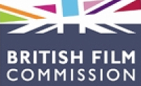 Un partenariat entre UK Trade & Investment et la British Film Commission