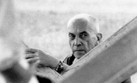 French filmmaker Chris Marker dies