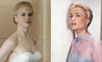 Cameras to roll on Grace of Monaco