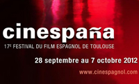 Cinespaña kicks off in Toulouse