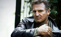 Taken 2 : EuropaCorp whips out its blockbuster