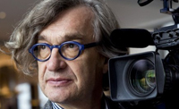 Wim Wenders closes pre-sales for 3D TV series Cathedrals of Culture