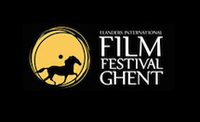 Gand Film Festival kicks off
