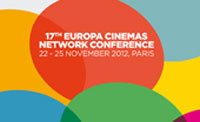 20 candles and a few challenges for Europa Cinemas