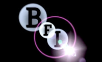 BFI picks 20 companies for Vision largesse