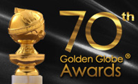 Golden Globes 2013: Europeans to attend led by Les Misérables