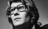 SND launches pre-sales of Yves Saint-Laurent