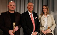 German Script Award 2013