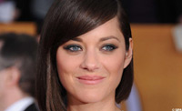 Marion Cotillard chosen by the Dardenne brothers