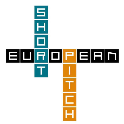 European Short Pitch 2013