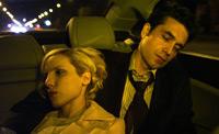 Loving vince il 14mo Festival del cinema europeo di Lecce