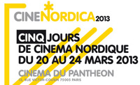 Ciné Nordica: Paris turns the spotlight on cinema coming in from the cold
