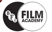 First batch of BFI Film Academy graduates