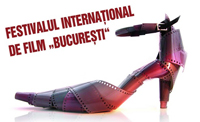 9th Bucharest IFF prepares for lift-off