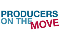 Producers on the Move 2013