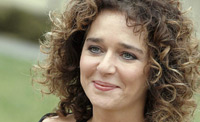 A courageous and successful debut for Valeria Golino. In her first film as a director, the actress tackles the theme of assisted suicide.